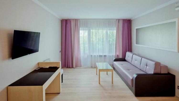 отель в карелии дешево отдохнуть в россии