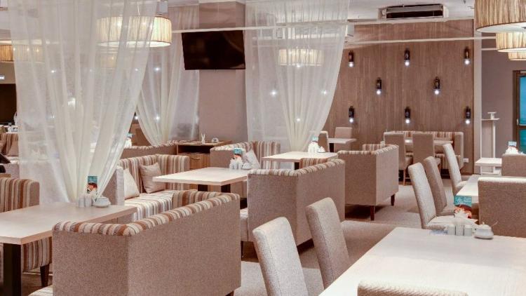 как дешево отдохнуть в россии отель в подмосковье